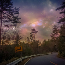 photography colorful freetoedit