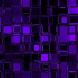 freetoedit purple purplebackground purples purplecube