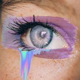 freetoedit eye perple pd ircmagiceye magiceye