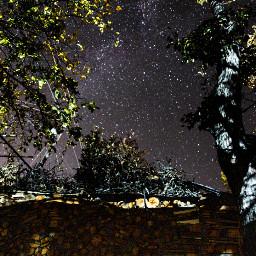 dagestan freetoedit stars