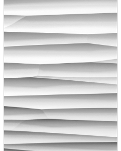 paper page pages overlay bokeh freetoedit