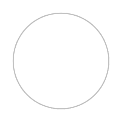 circle frame backgrounds grey color freetoedit