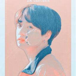 jeonjungkook jungkook bts kpop 2k