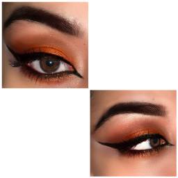 eyeshadow eyeliner eyeart eyemakeup