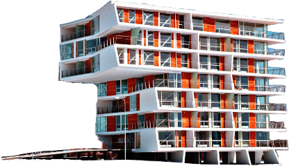 architecture apartments condos homes building freetoedit
