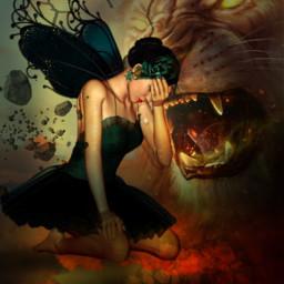 freetoedit fantasy fantasyart fantasygirl fantasyworld