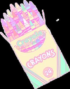 freetoedit sticker aesthetic