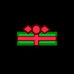 presents freetoedit