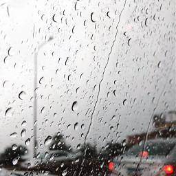 freetoedit raindrops picsart winter