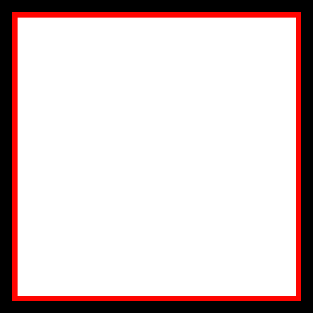 [ frame special 🖼️] Follow ▶️@itsjagbir #square #vintage #red #wall #frame #freetoedit