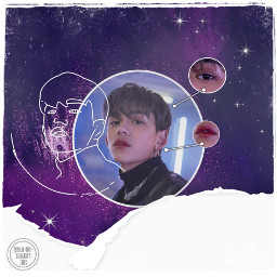 freetoedit day13 2019 kpop kpopedit