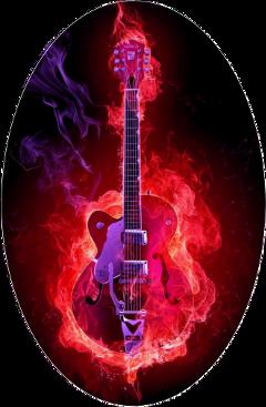 scviolin violin freetoedit