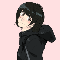freetoedit drawing girl