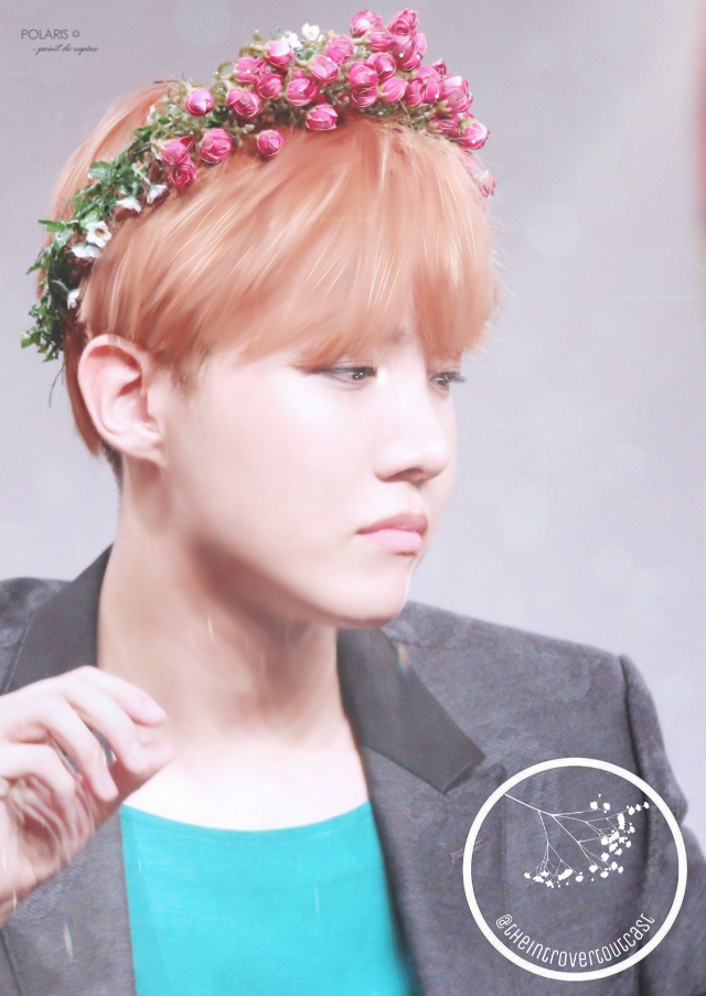 • i never understood why people believe in hell after death... don't they know we're all living it now? •   ~  💫 BTS 💫 🎠 Jung Hoseok 🎠 ✈ Random Manipulation ✈ ❌ Do not use/remix without permission ❌  ~  - other accounts -   📖 fanfictions: @thewritingoutcast   ❣ personal: @that_one_ginger   💧 roleplay: @again_and_again  ~  #kpop #kpopedit #bts #btsedit #jhope #jhopeedit #jhopebts #junghoseok #freetoedit