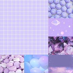 purple aesthetic aestheticpurple pastelpurple pastel