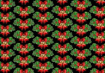 christmas background christmastime backgroundart decoration ftestickers freetoedit