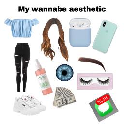 freetoedit aesthetic likethis followme