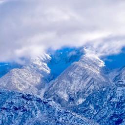 angeleyesimages snowyslopes travelphotography travel nikonus