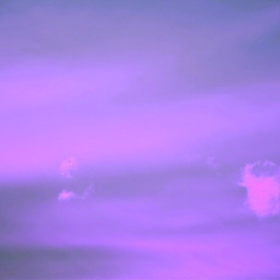 freetoedit purple background interesting like