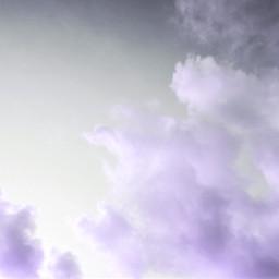 freetoedit background purple smoke photography