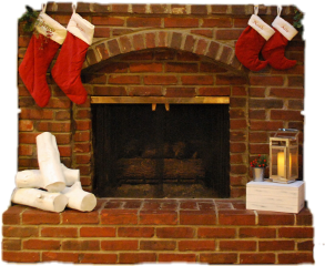 freetoedit scfireplace fireplace