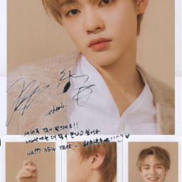 nct nct_dream nct_chenle chenle zhongchenle