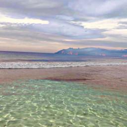 freetoedit doubleexposure overlayeffect hdreffect beach