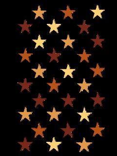 stars vsco background overlay vscobackground freetoedit