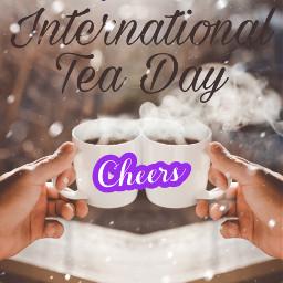 freetoedit internationalteaday letscelebrate teaday ircteaday