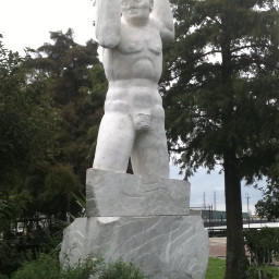 statue statuechallenge photography white neworleans freetoedit pcstatue