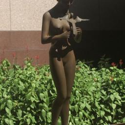 statue statuechallenge freetoedit pcstatue