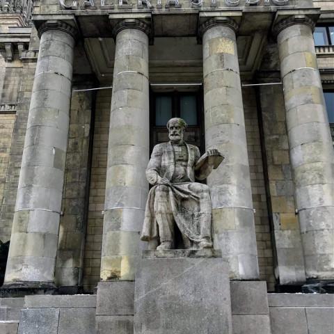 #freetoedit,#pcstatue,#statue