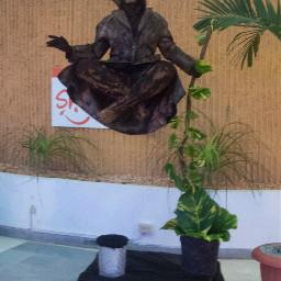 freetoedit pcstatue statue