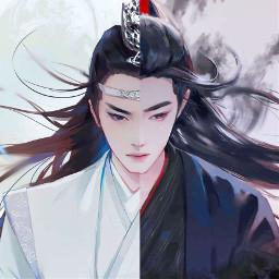 theuntamed xiaozhan wangyibo china drama