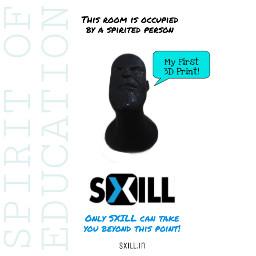 sxill sxillup sxilled skilled skill ecolexd
