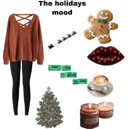 niche holidays chrismas viral cookies freetoedit