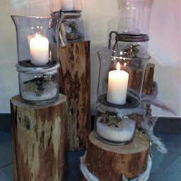 photography myart candles timeout mypic
