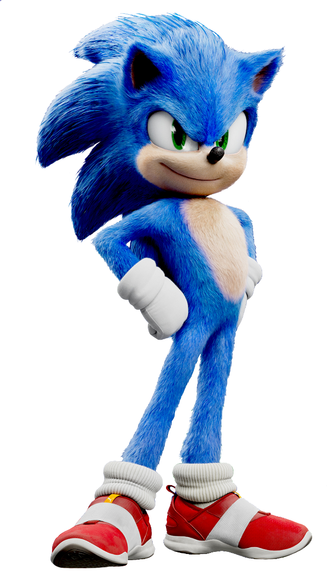 #sonicmovie #freetoedit