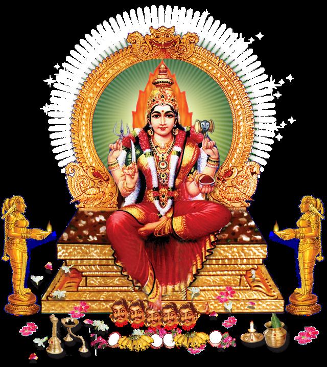 #india #god #madurai #meenakshi #amman # Tamil #மீனாட்சி #மதுரை #தமிழ் #அம்மன் #ஈகரை