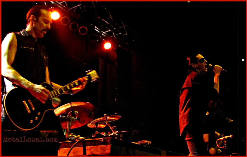 #freetoedit #Society1 #Concert #OccupyAVenue #HornsHigh #MetalLocal  Metallocal.com