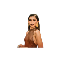 zendaya euphoria stickers zendayacoleman spiderman freetoedit