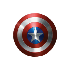 captain captainamerica captainamericashield shieldhero shield freetoedit