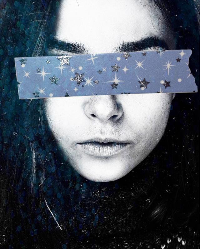 #freetoedit #stars #tape #ducttape