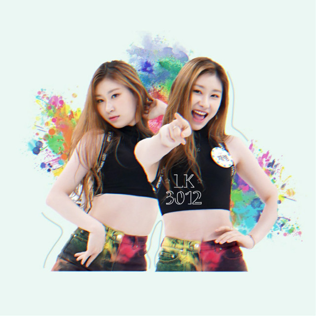 Chaeryeong 💥           (5/6)  Hope you like it and my little kim's ♥️🍒 Go and follow @bts_lover1 ✨💕   🍃 Request Open 🔓   ---🍒 Tags 🍒---  #chaeryeong #leechaeryeong #itzy #itzychaeryeong #kpop #kpopitzy #kpopedit #itzyedit #chaeryeongedit   #freetoedit