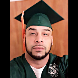 graduationday graduationchina2019 blessed