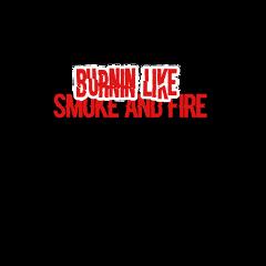 smokeandfire sabrinacarpenter freetoedit