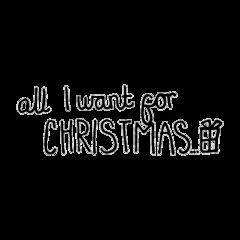 christmas christmasspirit christmastree christmaslights freetoedit