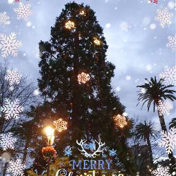 freetoedit feliznavidad☃️2019🕊❤ ornament feliznavidad