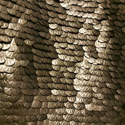 texture metallic freetoedit