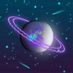 freetoedit space planet background 4asno4i ftestickers ·························•••᎒▲᎒•••························· •ⓞⓝⓛⓨꞁ∀ni⅁iꞟoⓒⓞⓝⓣⓔⓝⓣ• ftestickers